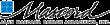 Mascord Logo