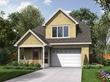 Mascord House Plan 21130 The Shaftsbury