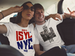ISYL Apparel Reestablishes Online Presence