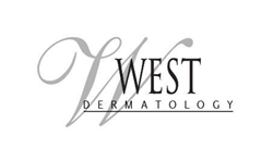 High-quality dermatology service in California, Arizona, and Nevada
