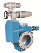 DeZURIK SmartCHECK Pump Control Valve Controls Pressure Surges and Prevents Damaging Backflow