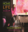 Krupp Kommunications Announces Addition of Moll Anderson's Newest Book, Change Your Home, Change Your Life™ With Color, To Roster of The New York Times Bestsellers