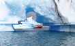 Iceland ProCruises Announce Expedition Cruises from Iceland to Greenland