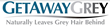 Introducing GetAwayGrey that may help bring an effective scientific method to get rid of grey hair