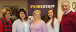 PrideStaff Chicagoland W-SW Staffing and Employment Agency Announces Partnership
