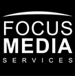 Focus Media Services LLC Selected for Focused Business Development Opportunity