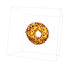 Kitware and Collaborators Make 1.0 Release of Materials Tomography Platform