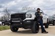 Kid Rock,Rocky Ridge Trucks,Pickup,GMC,Sierra,Lifted Truck,Custom GMC,Custom Truck,K2,Rocky Ridge