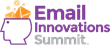 Rising Media and Only Influencers Partner to Host the 2nd Annual Email Innovations Summit in Las Vegas, April 19-21, 2017