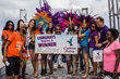"""Caribbean Airlines Jump Starts Jamaica Carnival 2017 with """"Wanna Jam"""" Promotion"""