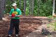 Super-Sod Releases TifBlair Centipede Seeding Video