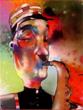 Monarch | Arredon Contemporary Presents Visual Jazz: Chor Boogie