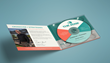 Monthly Audio CD Teaches Interior Designers Business Strategies While They're Stuck in their Cars