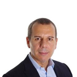 Johan Gedde Joins Surefire Local EVP - Head of Customer Success