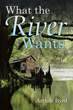 Author with Mississippi Ties Releases Debut Southern Fiction Book