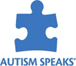 Dollar General to Raise Funds for Autism Speaks