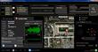 Genetec Inc. Integrates ShotSpotter Gunshot Detection Technology in Security Center