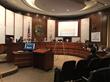 Optimum Seismic Addresses Santa Monica Retrofit Law in CAA Article