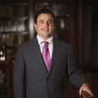 Greg Fibich Selected to Texas Super Lawyers List of Rising Stars and Up-and-Coming 100