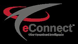 eConnect, Inc.