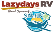 Lazydays Returns as Exclusive RV Sponsor of the 2017 SUN 'N FUN International Fly-In and Expo