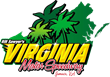 RacingJunk.Com Partners with Virginia Motor Speedway