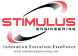 STIMULUS Engineering Announces Cyber Intelligence Training Series in Partnership with Treadstone 71