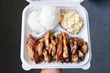 Ono Hawaiian BBQ Announces Grand Opening for Menifee