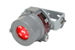 Explosion Proof LED Crane Spotlight