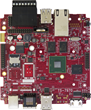 Technologic Systems Unveils the TS-7970 - Powerful New i.MX6 Single Board Computer