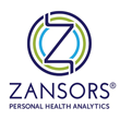 Zansors Secures Issued Patent for Heart Monitoring Device