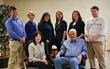 M R Henderson & Company, P.C. Celebrates 35th Anniversary