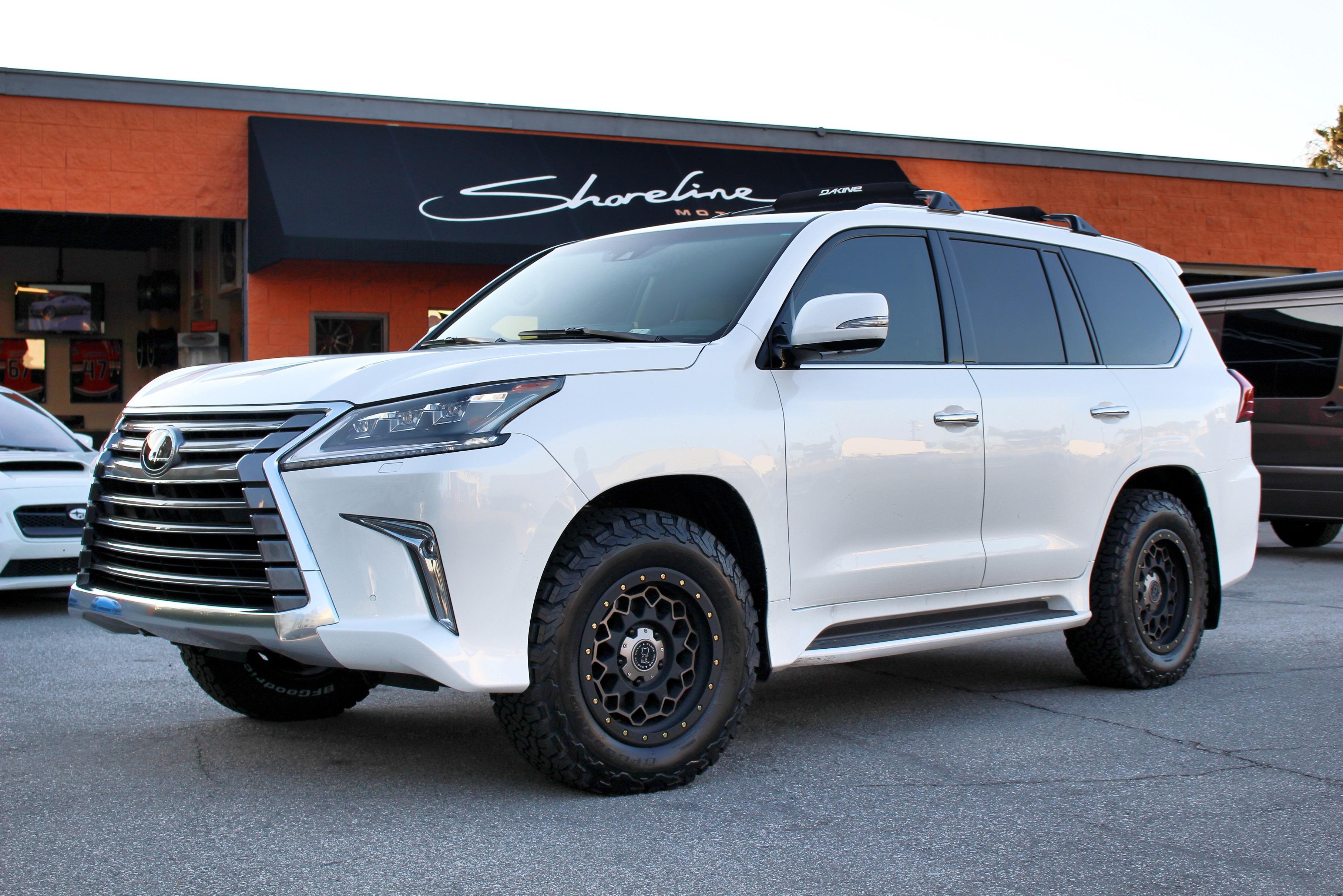 Black Rhino Truck Wheels Introduces the Diamante
