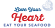 Nutrition Education for the Public and Seafood Nutrition Partnership Present Webinar on Seafood Health Benefits