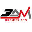 3AM Premier SEO Clients Benefit from Google's Fred Update