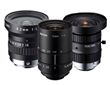 Phase 1 Technology Chosen as Premier Certified Distributor for Ricoh Factory Automation Lenses