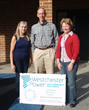 "Westchester Power Launches ""emPowering Green Energy"""