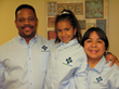 Seay Family Brings House Doctors to South Denver