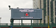 ANC Partners with Boston Red Sox on Ballpark Renovation Project at Historic Fenway Park