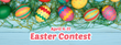 Filipinos Overseas Receive Extra International Calling Minutes for Easter from TawagPinas.com