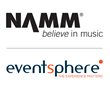 EventSphere Continues Growth Through Partnership with the National Association of Music Merchants