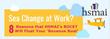 HSMAI's ROCET Delivers Revenue Optimization Education to Hotel Revenue Managers