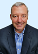 Thomas M. Nickles III Joins Nucleus Medical Media, Nation's Leading Provider of Medical Visual Content for Healthcare