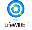 Industry Veteran Mike Braham Joins Senior Ranks of Innovative mHealth Company LifeWIRE