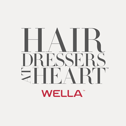 Hairdressers At Heart Awards Two Master Color Expert Scholarships