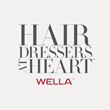 Hairdressers At Heart is a program to help stylists develop their talents throughout their career. Our goal is to be a vital partner to salons, empowering individual stylists and our entire industry.