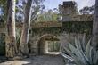 Celebrity Homes: Ellen DeGeneres's Montecito, California Home Is For Sale