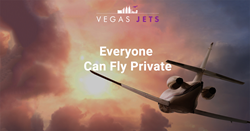 Everyone Can Fly Private