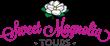 Sweet Magnolia Tours Announces New Savannah, Georgia, Tour Package