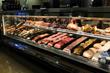 B & E Meats and Seafood